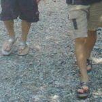 ガリバー旅行村旅行記