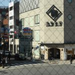 クラプトンのライブを見に東京に行ってきた その6