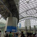 金沢旅行報告(その1)