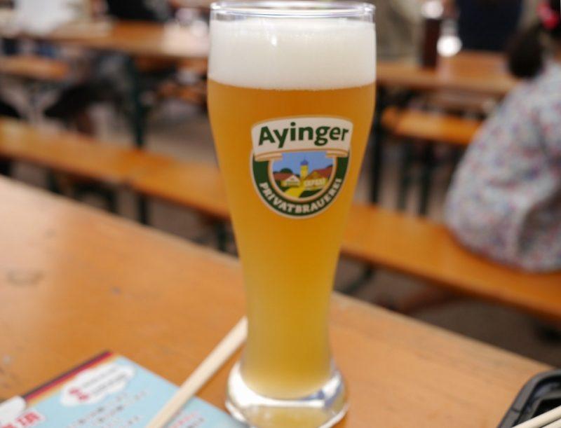 beer2b