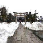 森六~武生散策(KSRくん来福part1)