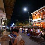 シェムリアップ・ブリューパブに行ってカンボジアの地ビールを楽しんできた