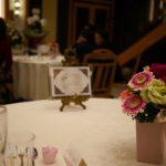 八雲迎賓館の料理の美味しさに驚いた