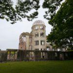 広島観光(平成最後の西日本ツアーその3)