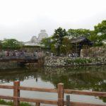 姫路城に行ってきた(平成最後の西日本ツアーその10)